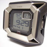 Ceas de birou Casio WAKE UP TIMER GQ-500 - Ceas de masa
