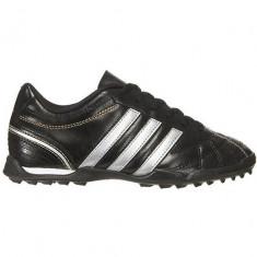 Pantofi sport copii Heritagio V TRX TF J G43462