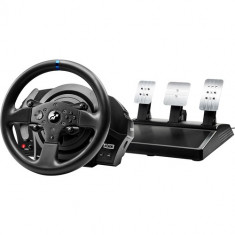 Volan Thrustmaster T300RS GT EDITION (PC, PS3, PS4) USB, PC, Playstation 3, PlayStation 4, Negru