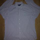 Camasa Ralph Lauren marimea XL