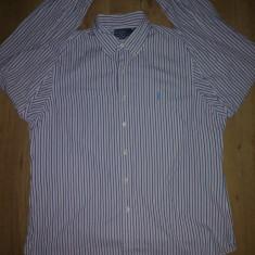 Camasa Ralph Lauren marimea XL - Camasa barbati Ralph Lauren, Culoare: Din imagine, Maneca lunga
