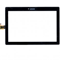 Touchscreen Digitizer Geam Sticla Lenovo A10-30