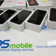 Avem spre vanzare diferite modele de telefoane mobile - Telefon iPhone, Negru, 32GB, Neblocat, Quad core, 128 MB