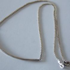 Colier argint -2557