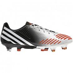 Ghete fotbal adidas Predator LZ TRX SG V20982