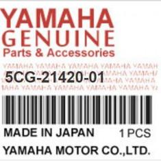 Original YAMAHA bucsa motor mare MAJESTY 250cc 2000 - Bucsi Moto