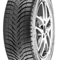 Anvelopa iarna MICHELIN ALPIN A4 215/65 R15 96H - Anvelope iarna
