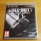 PS3 Call of duty Black ops 2 - joc original by WADDER - Jocuri PS3 Activision, Shooting, 18+, Multiplayer