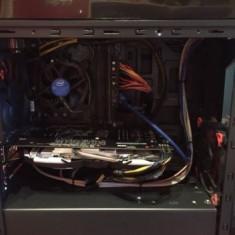 PC Gaming i5 GTX 1060 - Sisteme desktop fara monitor, Intel Core i5