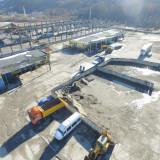 Imobil industrial pentru investitori - Teren de vanzare, 44138 mp, Teren intravilan