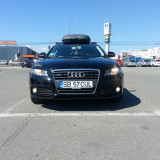 AUDI A4 2009, brek, anmatriculat, Motorina/Diesel, 149000 km, 2000 cmc