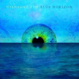 Wishbone Ash - Blue Horizon ( 1 VINYL )