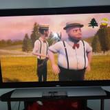 TV PLASMA TEVION MD 31842 - 42 ( 107 cm )