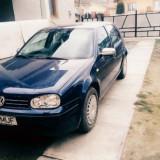 Vând golf 4, An Fabricatie: 2000, Motorina/Diesel, 1900 cmc