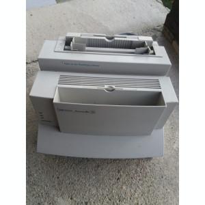 imprimanta HP LaserJet 5L - pentru  piese -