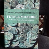 FETELE MONEDEI - DOREL DUMITRU CHIRITESCU