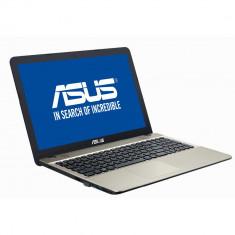 Laptop ASUS nou Intel Dual Core  2.40 GHz, 15.6, 4GB, 500GB, DVD-RW, Intel® HD