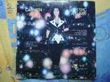 Carmen Muresan - Let's Sing And Pray