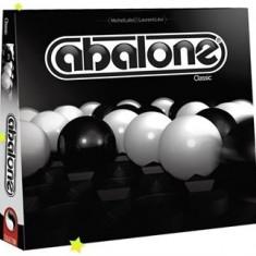 Joc de logica - ABALONE - board games - Jocuri Logica si inteligenta, 6-8 ani, Unisex