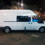 Transport marfa, mobilier, mutari birouri