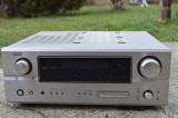 Amplificator Denon AVR 2106