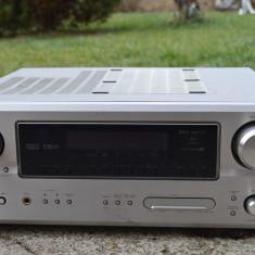 Amplificator Denon AVR 2106 - Amplificator audio