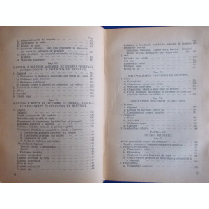 MORARIU SIMION - TEHNOLOGIA INDUSTRIEI DE BRUTARIE (DUPA SZILASSY ALFONZ) - 1937