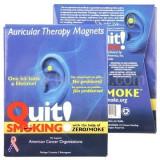 Set 2 magneti Zero Smoke