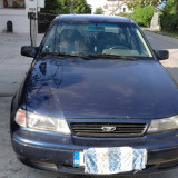 Vnzare, An Fabricatie: 2007, GPL, 120 km, CIELO, 1500 cmc