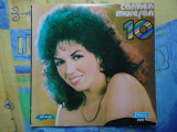 Carmen Muresan - 10