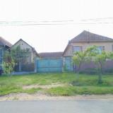Casa de vanzare in comuna Draut, 100 mp, Numar camere: 6, Suprafata teren: 1400