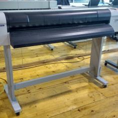 Plotter mutoh-valuejet-1204-