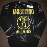 Bluza Moschino 2018