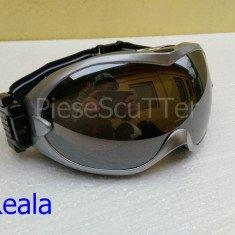 Ochelari Sky - Ski - Schi - Snowboard - Protectie UV - ADULT - Ochelari ski