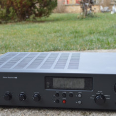 Amplificator Nad model 705 - Amplificator audio