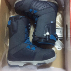 Boots Nitro, 40