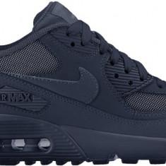 Pantofi sport dama Nike Air Max 90 (GS) 833418 401