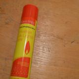 Gas butane Ronson - Tutungerie