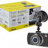 Camera auto DVR auto PNI Silver Cloud Voyager S1200 Full HD 1080p
