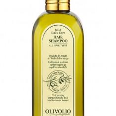 Olivolio Sampon pentru toate tipurile de par