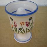 Cupa lui pitagora 1