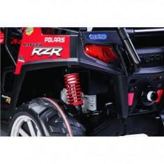 POLARIS RANGER RZR - Masinuta electrica copii