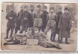 bnk foto - Militari - 1926