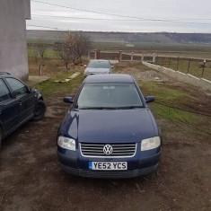 Dezmembrez Passat 1.9 tdi 2002 B5 - Dezmembrari Volkswagen