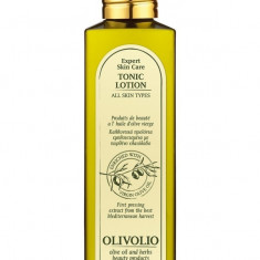 Olivolio Lotiune Tonica