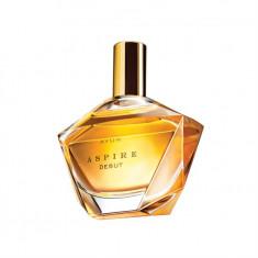 Parfum Avon Aspire Debut*50ml sigilat*de dama foto
