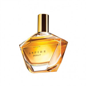 Parfum Avon Aspire Debut*50ml sigilat*de dama