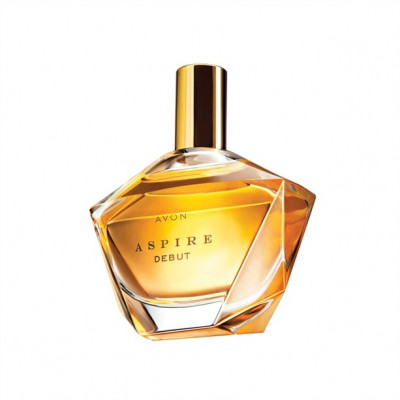Parfum Avon Aspire Debut50ml Sigilatde Dama Apa De Parfum 50 Ml