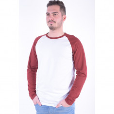Bluza Jack&Jones New Stan White
