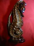 Cana ceramica Fosters Poterry Anglia - Calut de Mare , h= 29,5 cm